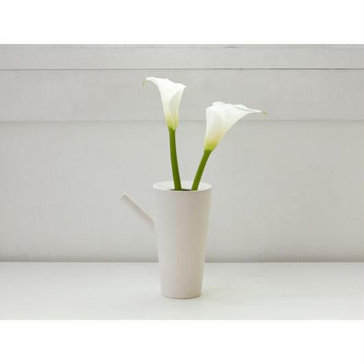 【SALE】blur vase A(花器)