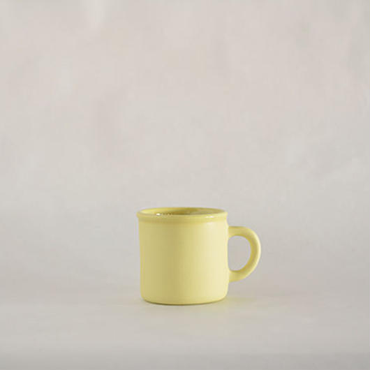 アトリエディオン×BE A GOOD NEIGHBOR COFFEE KIOSK|Lサイズ