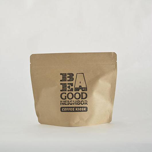 季節のコーヒービーンズ150g|SEASONAL COFFEE BEANS