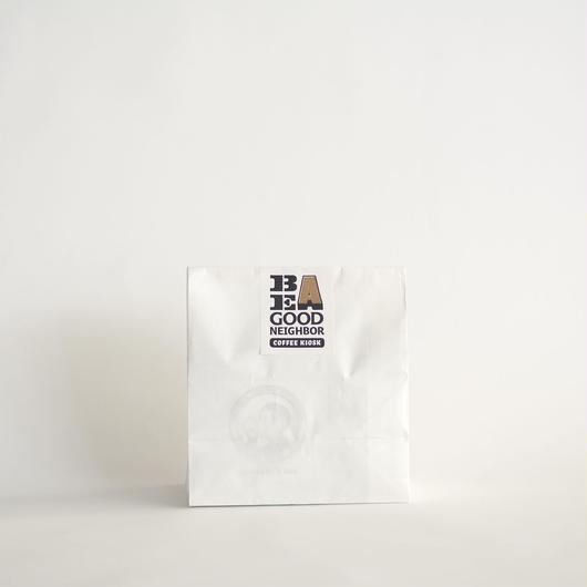 DRIP BAG SET10P/ドリップバッグセット10個