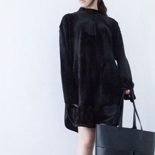 retro minimalist t-shirt