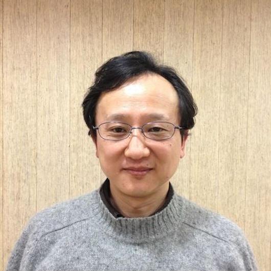 10月17日(月)19:00-21:00「カラーマネージメントの基礎とプリント出力の基本」 講師:新宮武彦 先生