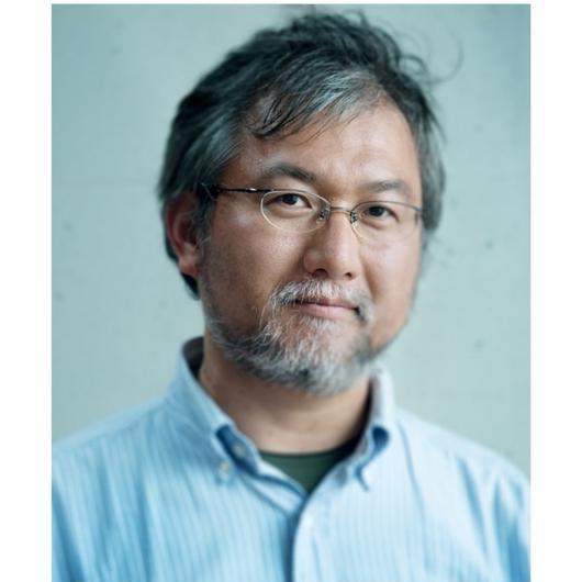 10月7日(金)19:00-21:00「アンブレラを使ったストロボライティング基礎講座」 講師:鈴木光雄 先生