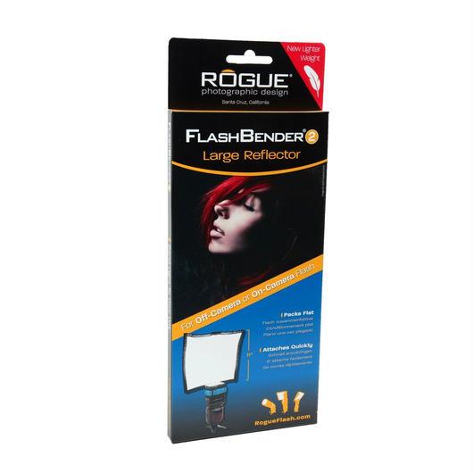 ROGUE FlashBender2 L