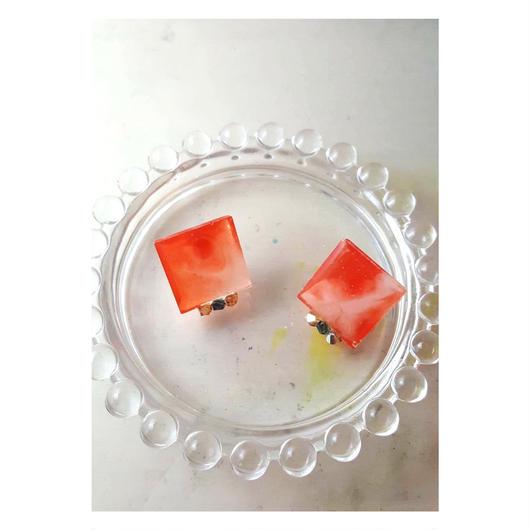 gummy candy ___P33___ピアス