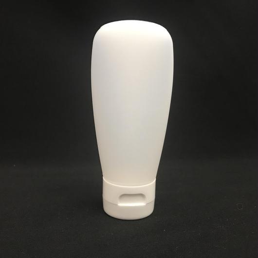 携帯用 ワンタッチキャップ ボトル 60ml