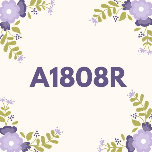A1808R