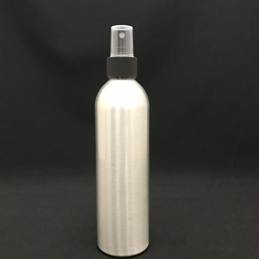 スプレーボトル 250ml