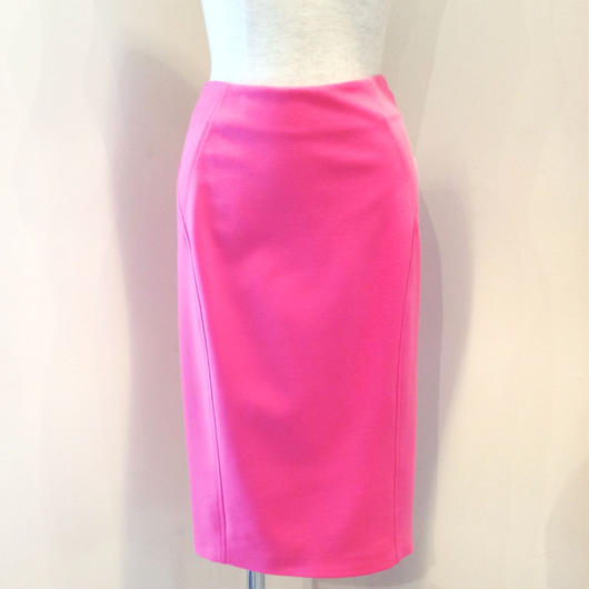 PINKO(ピンコ)  stretch tight skirt 1G135F-6200