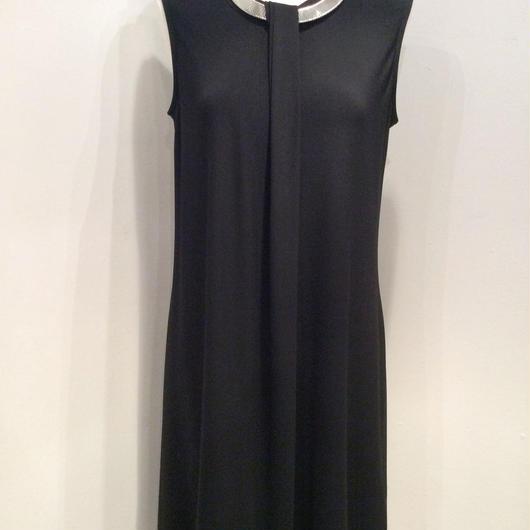 Joseph RIbkoff(ジョセフリブコフ)black dress