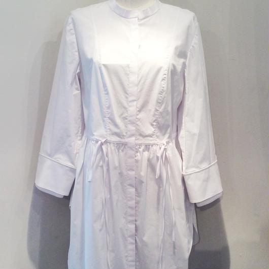DOROTHEE SCHUMACHER (ドロシーシューマッハ) cotton blouse