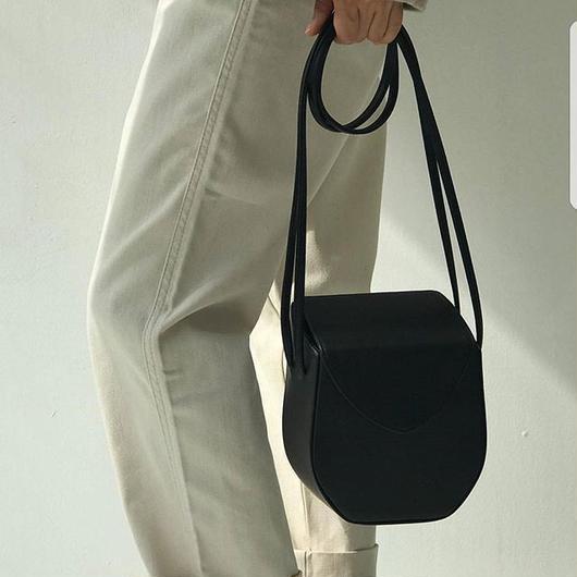 2017aw 予約販売Fragment shoulder bag