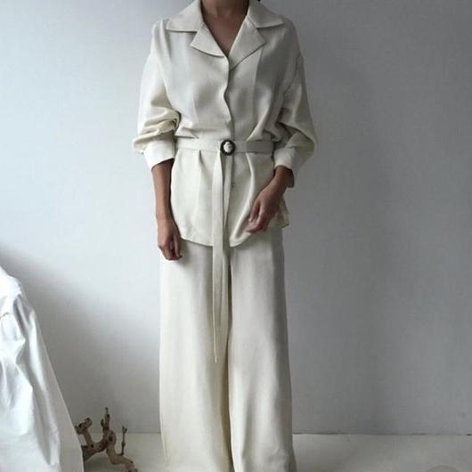 2017aw 予約販売Maison jacket