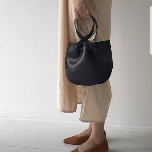 2017aw予約販売Circle bag