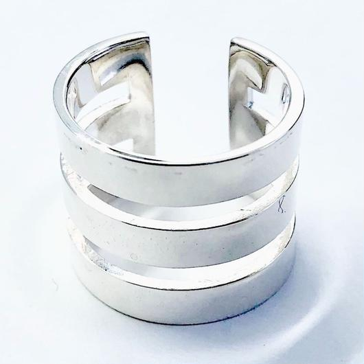 border ring