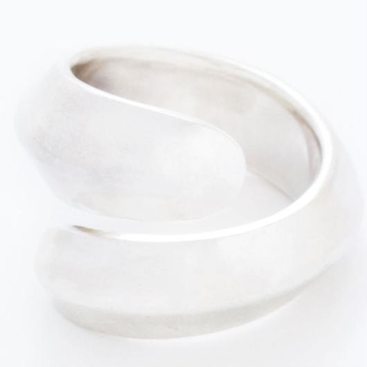 roll ring
