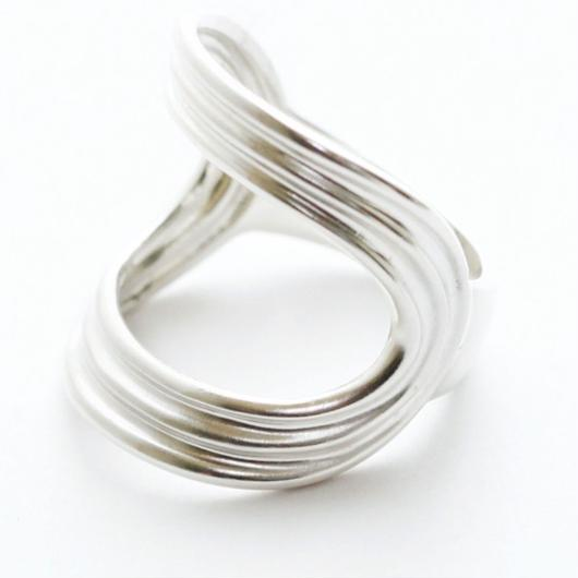 toric ring