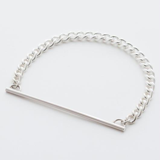 bit chain bracelet