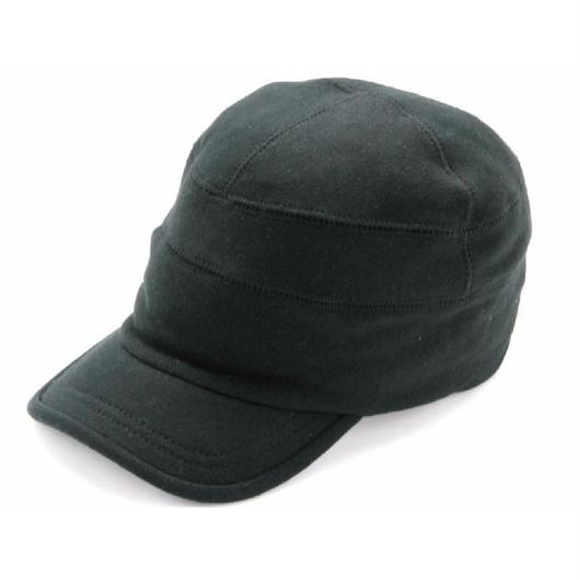 ACTIVE GENERATION CAP
