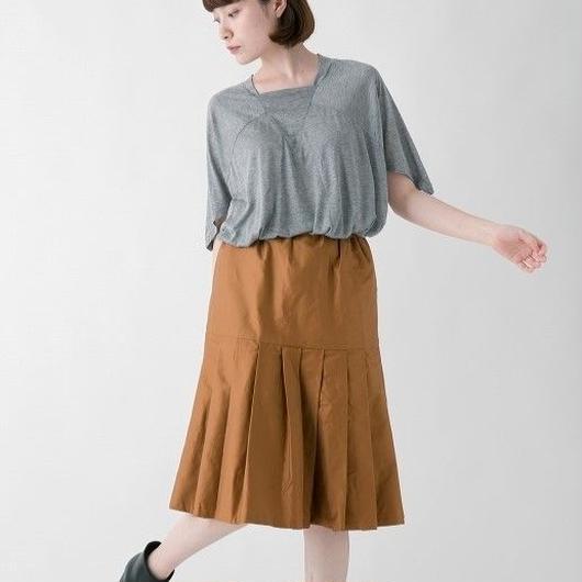 OC skirt