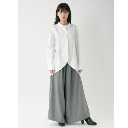 Katana shirt (WHITE)