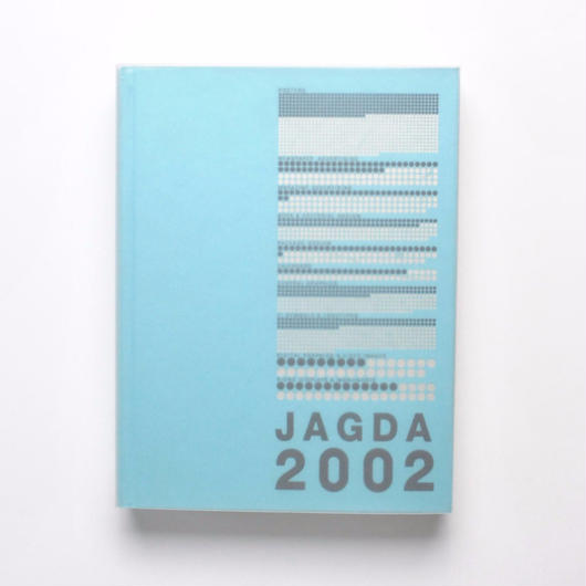 GRAPHIC DESIGN IN JAPAN 2002