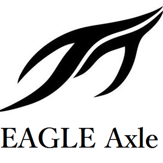 EAGLE Axle
