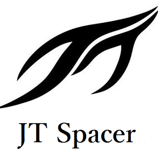 JT Spacer(Pair)