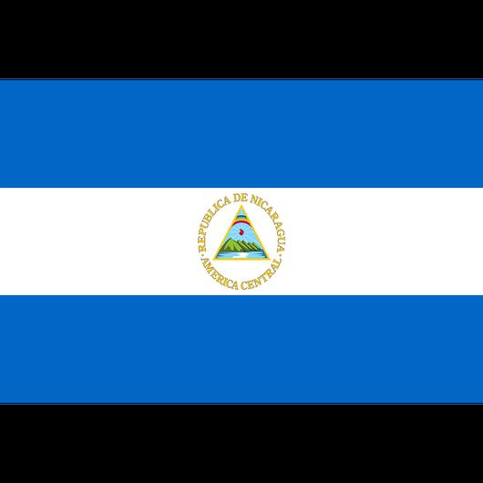 DRIP PACK(ニカラグア エル・リモンシージョP.P)/深煎り