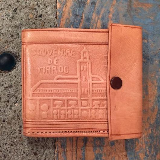 wallet 2[FF119]