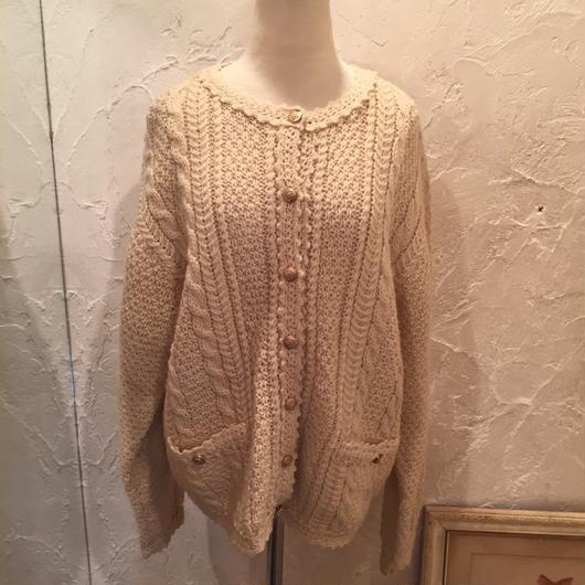 knit 320[FF196]