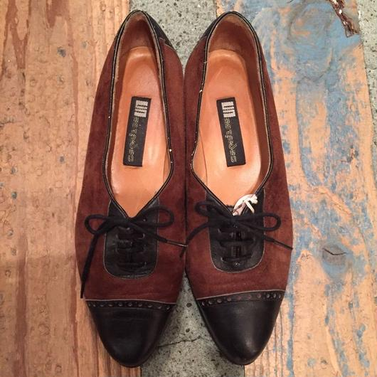 shoes 135[ge-452]