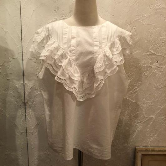 tops 167[RB963]