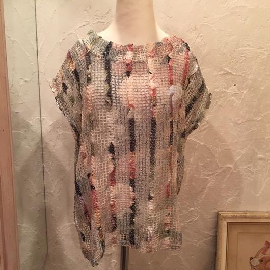 knit 126[FF961]
