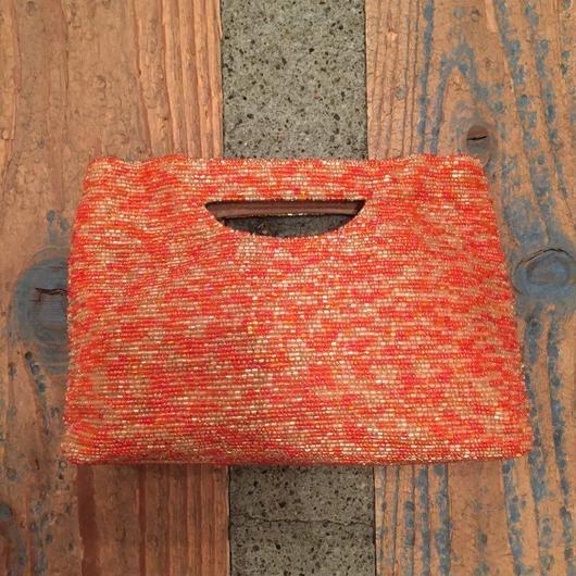 bag 302[ge-989]