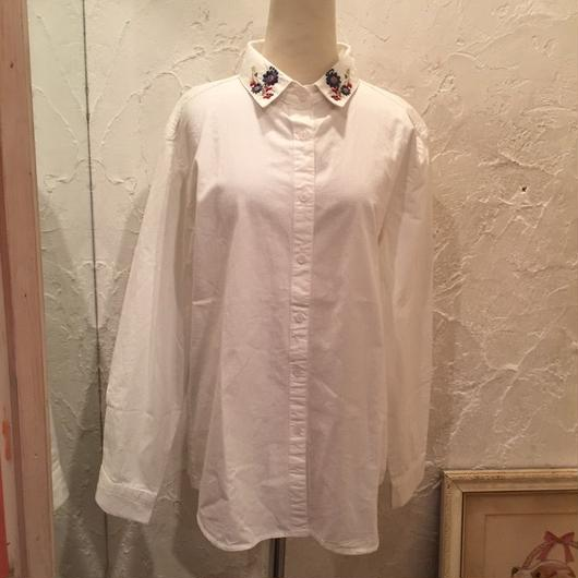 tops 96[RB162]