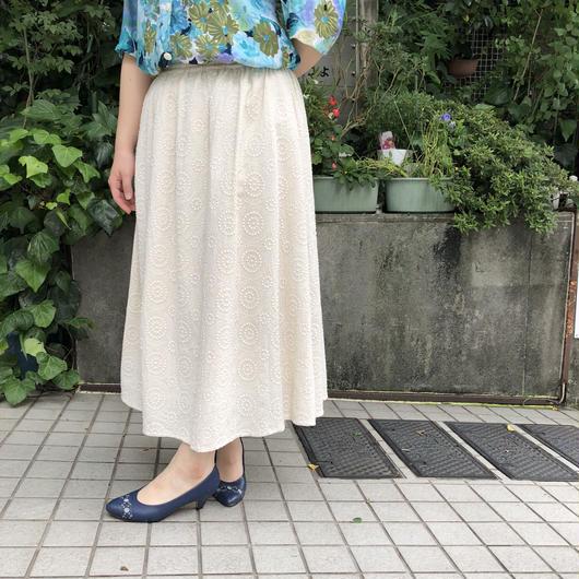 skirt 64[RB936]