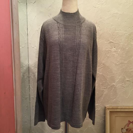 knit 84[FF257]