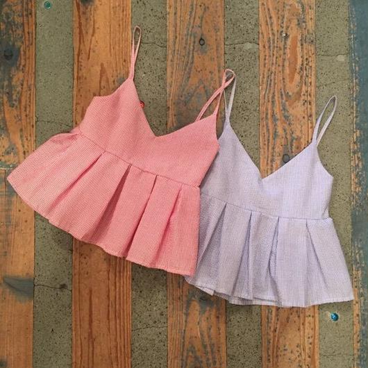 tops 27[RB800]