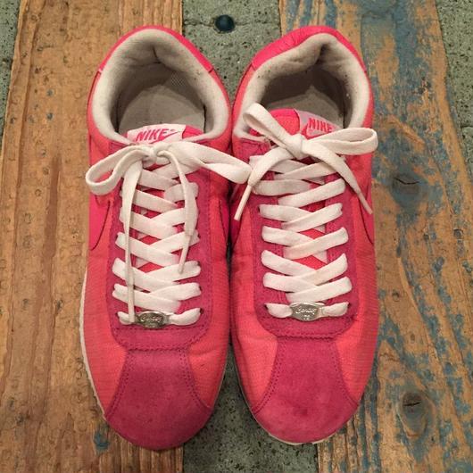 shoes 5[US-263]