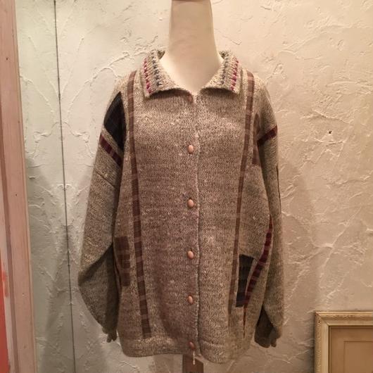 knit 177[AR781]