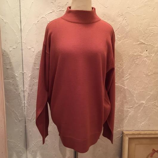 knit 209[FF325]
