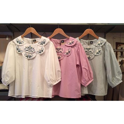 tops 92[RB168]