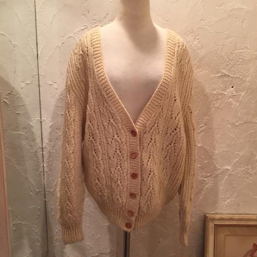 knit 310[FF159]