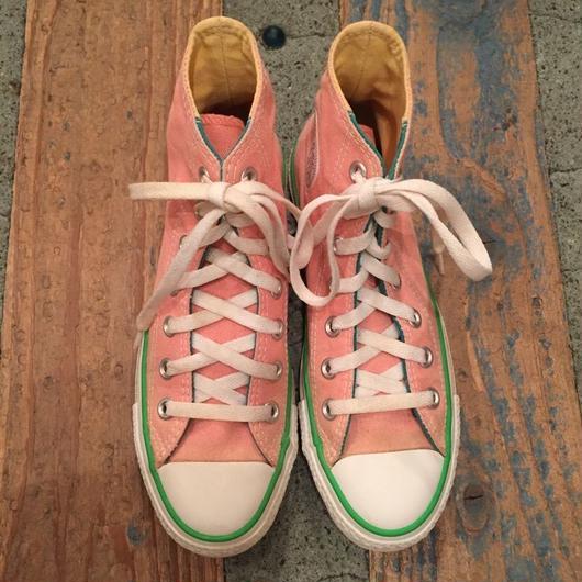 shoes 158[US-312]