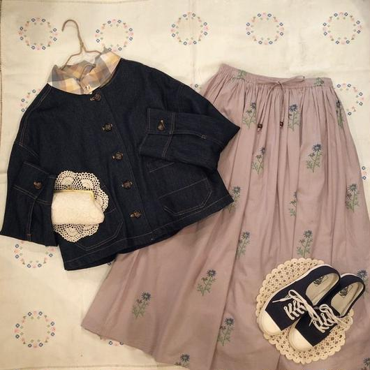 outer 15[RB684]