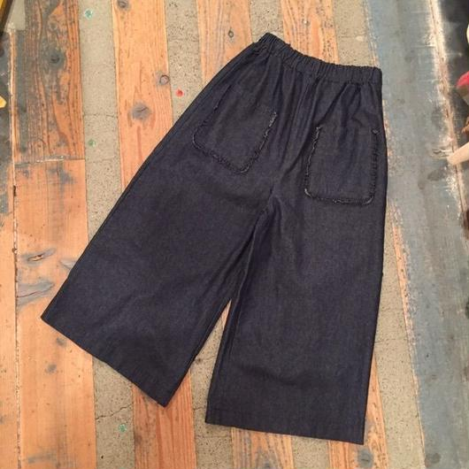 bottoms 57[RB205]