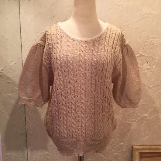 knit 120[FF500]