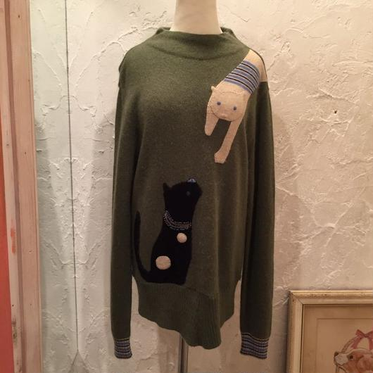 knit 188[FF174]