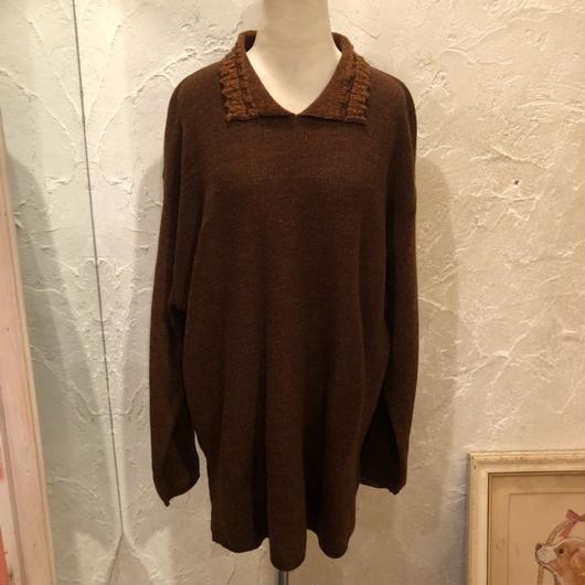 knit 373[FF72]